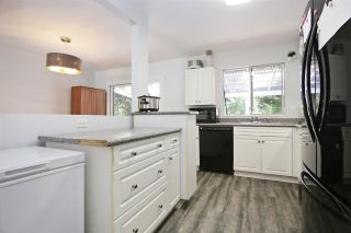 Photo 12: 45323 MCINTOSH Drive in Chilliwack: Chilliwack W Young-Well House for sale : MLS®# R2584322