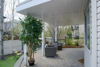 Photo 43: 21 Simcoe Gate SW in Calgary: Signal Hill Detached for sale : MLS®# A1107162