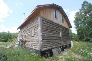 Photo 16: Lt 12 N Doyle Road in Kawartha Lakes: Rural Bexley House (1 1/2 Storey) for sale : MLS®# X5357700
