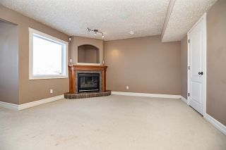 Photo 31: 6932 164 Avenue in Edmonton: Zone 28 House for sale : MLS®# E4232525