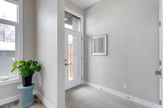 Photo 17: 2401 22 Avenue SW in Calgary: Richmond Semi Detached for sale : MLS®# A1064286