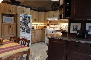 Photo 26: 23 Sloane Crescent in Winnipeg: River Park South Residential for sale (2F)  : MLS®# 202122714