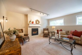Photo 25: 1107 LINNAE Avenue in North Vancouver: Canyon Heights NV House for sale : MLS®# R2551247