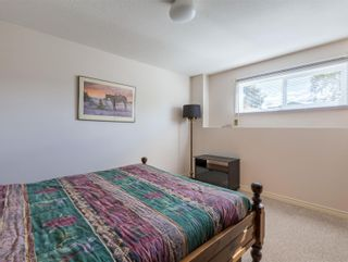 Photo 34: 6549 Orchard Hill Road, in Vernon: House for sale : MLS®# 10241575