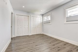 Photo 23: 324 WASCANA Crescent SE in Calgary: Willow Park Detached for sale : MLS®# C4296360
