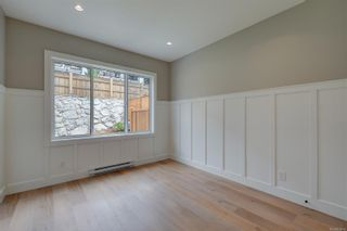 Photo 17: 2987 Irwin Rd in Langford: La Westhills House for sale : MLS®# 878714