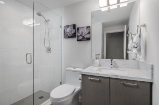 """Photo 13: 911 271 FRANCIS Way in New Westminster: Fraserview NW Condo for sale in """"Parkside at Victoria Hill"""" : MLS®# R2232863"""