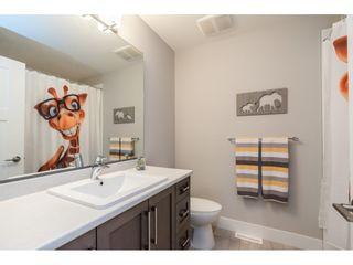 "Photo 26: 13593 NELSON PEAK Drive in Maple Ridge: Silver Valley House for sale in ""Nelson Peak"" : MLS®# R2526063"