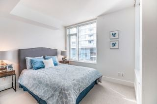 Photo 12: 325 5233 GILBERT Road in Richmond: Brighouse Condo for sale : MLS®# R2419170