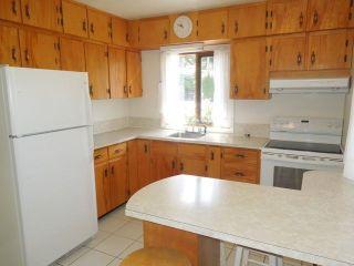 "Photo 8: 2131 PARKWAY Road in Squamish: Garibaldi Estates House for sale in ""GARIBALDI ESTATES"" : MLS®# R2217081"