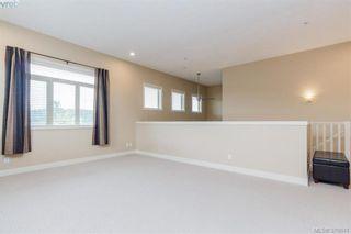 Photo 17: 512 623 Treanor Ave in VICTORIA: La Thetis Heights Condo for sale (Langford)  : MLS®# 762938