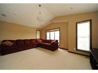 Photo 14: 164 EVEROAK Close SW in CALGARY: Evergreen Residential Detached Single Family for sale (Calgary)  : MLS®# C3446163