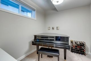 Photo 30: 2 3704 16 Street SW in Calgary: Altadore Row/Townhouse for sale : MLS®# A1136481