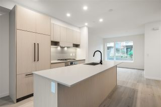 """Photo 18: TH16 528 E 2ND Street in North Vancouver: Lower Lonsdale Townhouse for sale in """"Founder Block South"""" : MLS®# R2540975"""