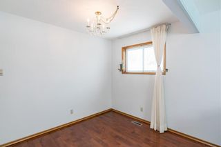 Photo 35: 27 West Avenue in Winnipeg: Westwood Residential for sale (5G)  : MLS®# 202108564