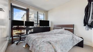 """Photo 16: 801 258 SIXTH Street in New Westminster: Uptown NW Condo for sale in """"258 Sixth Street"""" : MLS®# R2516378"""