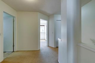 Photo 26: 280 Mckenzie Towne Link SE in Calgary: McKenzie Towne Row/Townhouse for sale : MLS®# A1119936