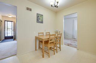 Photo 16: 14211 87 Avenue in Edmonton: Zone 10 House for sale : MLS®# E4223895
