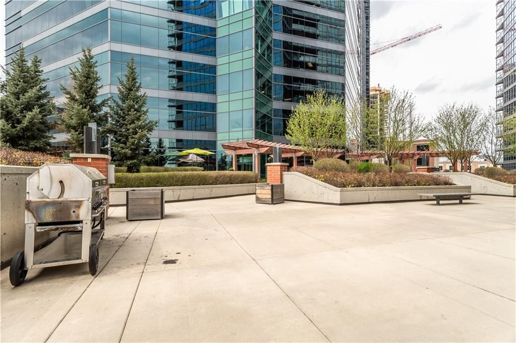 Photo 26: Photos: 410 225 11 Avenue SE in Calgary: Beltline Apartment for sale : MLS®# C4245710