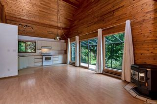 Photo 5: 8132 West Coast Rd in Sooke: Sk West Coast Rd House for sale : MLS®# 842790