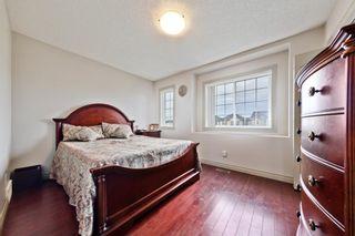 Photo 20: 984 Taradale Drive NE in Calgary: Taradale Detached for sale : MLS®# A1124450