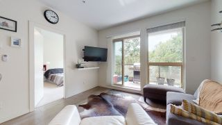 """Photo 9: 405 1150 BAILEY Street in Squamish: Downtown SQ Condo for sale in """"ParkHouse"""" : MLS®# R2481803"""