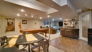 Photo 20: 6 Sunnyside Crescent: St. Albert House for sale : MLS®# E4247787