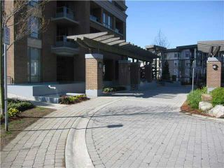 """Photo 11: PH3 4888 BRENTWOOD Drive in Burnaby: Brentwood Park Condo for sale in """"FITZGERALD"""" (Burnaby North)  : MLS®# V1076480"""