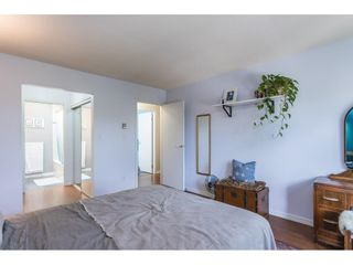 """Photo 20: 308 7368 ROYAL OAK Avenue in Burnaby: Metrotown Condo for sale in """"Parkview"""" (Burnaby South)  : MLS®# R2608032"""