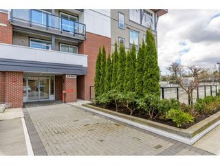 "Photo 18: 302 19567 64 Avenue in Surrey: Clayton Condo for sale in ""Yale Bloc 3"" (Cloverdale)  : MLS®# R2561691"