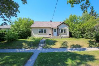 Main Photo: 5540 45 Avenue: Red Deer Detached for sale : MLS®# A1124569