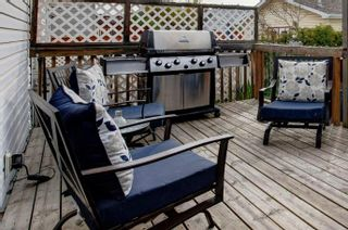 Photo 12: 100 Somerside Manor SW in Calgary: Somerset Detached for sale : MLS®# A1038444