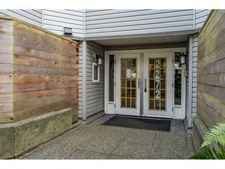 Photo 3: 101 2272 DUNDAS Street in Vancouver: Hastings Condo for sale (Vancouver East)  : MLS®# R2505517