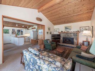 Photo 10: 1590 OCEAN BEACH Esplanade in Gibsons: Gibsons & Area House for sale (Sunshine Coast)  : MLS®# R2598013