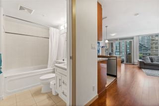 """Photo 17: 906 1189 MELVILLE Street in Vancouver: Coal Harbour Condo for sale in """"THE MELVILLE"""" (Vancouver West)  : MLS®# R2560831"""