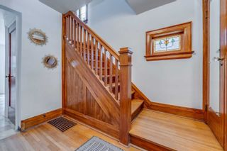 Photo 18: 91 Morningside Avenue in Toronto: High Park-Swansea House (2-Storey) for sale (Toronto W01)  : MLS®# W5368698