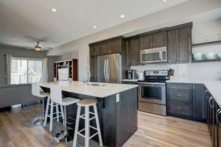 Photo 8: 311 Nolanlake Villas NW in Calgary: Nolan Hill Row/Townhouse for sale : MLS®# A1103137