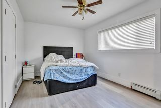Photo 14: 7975 133A Street in Surrey: West Newton House for sale : MLS®# R2541136
