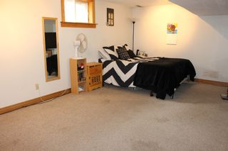 Photo 20: 5531 5Th Line Road in Port Hope: House for sale : MLS®# 510590226