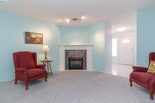 Photo 10: 1047 Adeline Pl in VICTORIA: SE Broadmead House for sale (Saanich East)  : MLS®# 791460