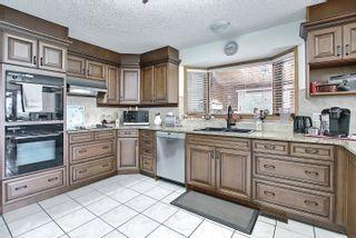 Photo 5: 55302 Rg Rd 233: Rural Sturgeon County House for sale : MLS®# E4255473