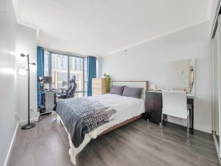 Photo 10: 505 930 CAMBIE Street in Vancouver: Yaletown Condo for sale (Vancouver West)  : MLS®# R2608067