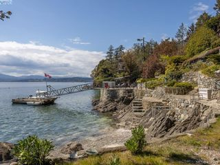 Photo 1: 11424 Chalet Rd in NORTH SAANICH: NS Deep Cove House for sale (North Saanich)  : MLS®# 838006