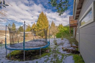 Photo 46: 7338 ROSSITER Ave in : Na Lower Lantzville House for sale (Nanaimo)  : MLS®# 866464