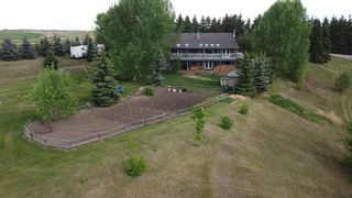 Photo 42: 47 53122 RGE RD 14: Rural Parkland County House for sale : MLS®# E4259241