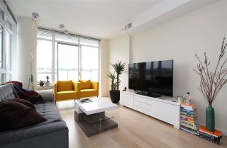 Photo 11: 701 89 W 2ND Avenue in Vancouver: False Creek Condo for sale (Vancouver West)  : MLS®# R2056301