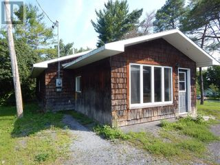 Photo 19: 18527 DUNDAS STREET in Martintown: Multi-family for sale : MLS®# 1252686
