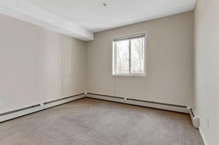 Photo 16: 328 1717 60 Street SE in Calgary: Red Carpet Apartment for sale : MLS®# A1090437