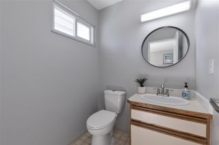 Photo 17: 415 LEHMAN Place in Port Moody: North Shore Pt Moody Townhouse for sale : MLS®# R2565469