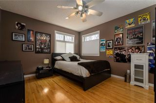 Photo 28: 1302 STRATHCONA Drive SW in Calgary: Strathcona Park Detached for sale : MLS®# C4235711